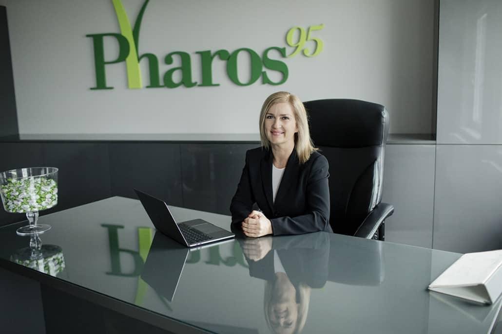 Pharos95