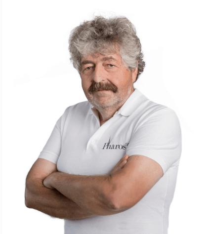 Kreisz József